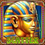 Scatter Riches of Cleopatra